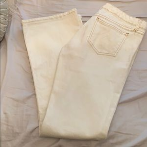 The Cali Jeans by Juicy Couture Sz30